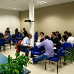Innovami. Start-up Coaching