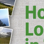 Hostel Lombardia in Tour