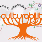 BAM! interviene alla presentazione di Culturability a Bologna