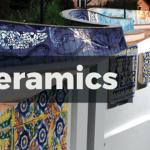 La lunga estate social della Ceramica