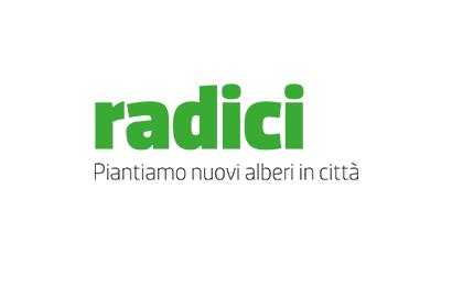 cover-radici-progetto