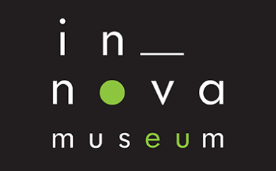 Innovamuseum