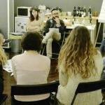 Un altro takeover: arte e digital engagement secondo gli studenti del GIOCA