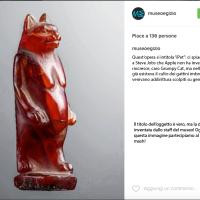 museo-egizio_es