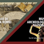 Communication campaign for the Regional Museum Complex in the local area of Ferrara