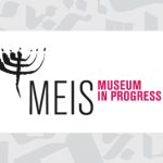 Cantiere Meis: Museum in progress