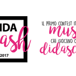 Dida Mash, the contest for museums