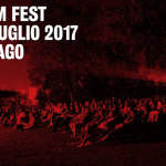 (Italiano) BAM! & Lago Film Fest alla scoperta dell'Audience Development