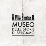 Museo delle storie di Bergamo, un brand lungo un anno