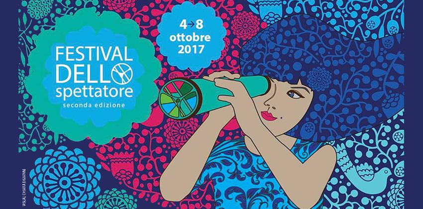BAM! a Arezzo per il Festival dello spettatore