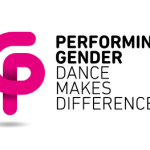 Performing Gender – Dance makes differences