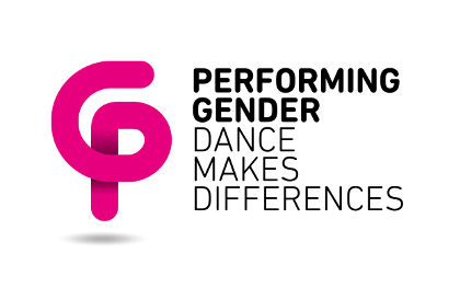 PerformingGender