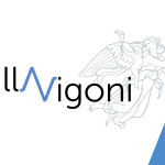 Communication strategy for Villa Vigoni
