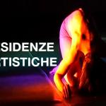 cover_residenze artistiche