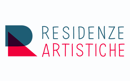 residenze_artistiche