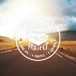 BAM! to judge The Road Trip Project: the EU communication campaign that wants a firsthand opinion from citizens