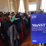 MuSST2_pres_Milano