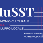 MuSST 2: The regional museum groups work on local development projects