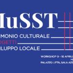 MuSST 2: i Poli museali regionali al lavoro sui progetti di sviluppo locale