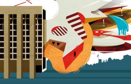 Ritorno al Futuro: un percorso di capacity building e riattivazione urbana