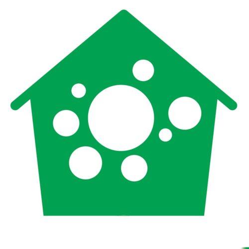 Hostel Lombardia: attivazione territoriale e strategia digitale