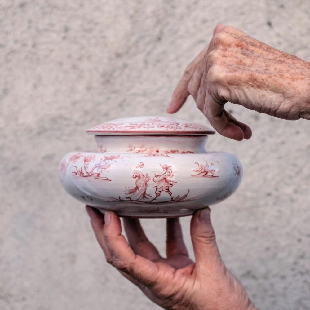 Museo Senior: una strategia di audience engagement