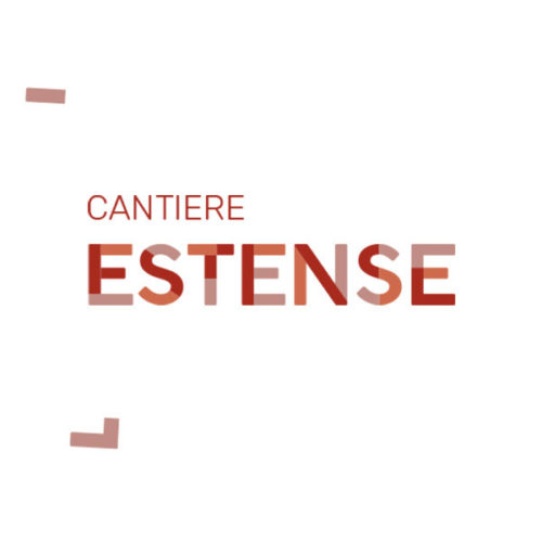 Cantiere Estense: Digital Strategy and Training