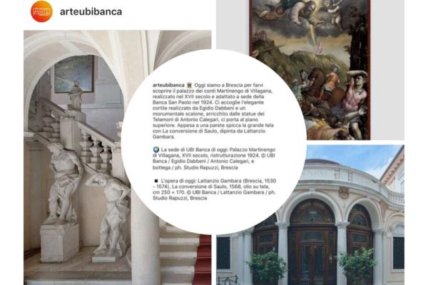 Ig_ubibanca_sedebrescia