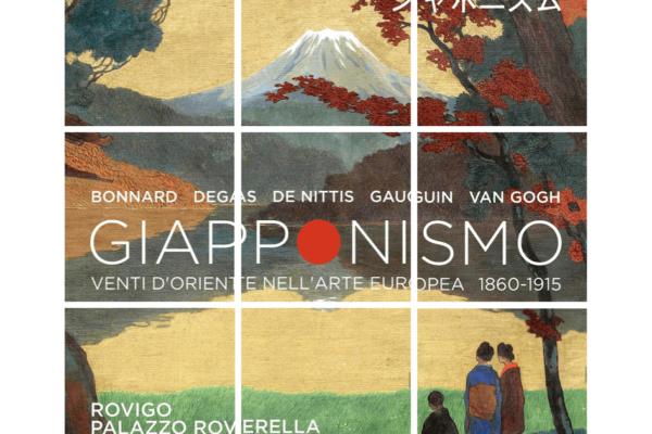 giapponismo_mosaico