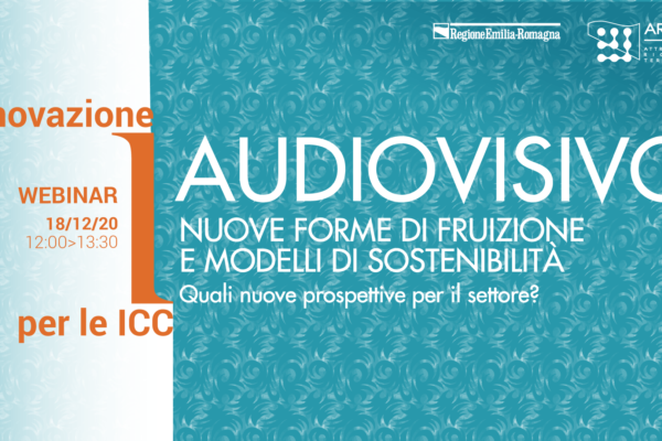 ICC_evento_fb_audiovisivo